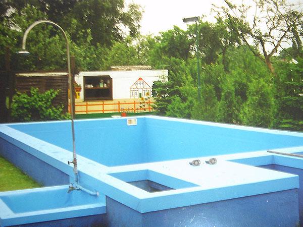 Pneutex kunststoff dachsysteme gmbh for Schwimmbecken kunststoff